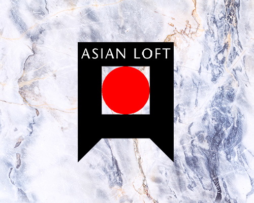 Asian Loft
