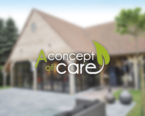 A Concept of Care