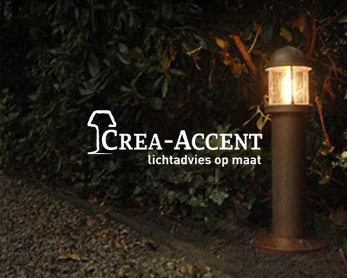 Crea-Accent