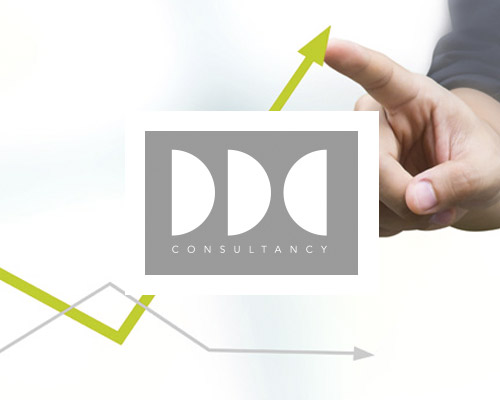 DDC Consultancy