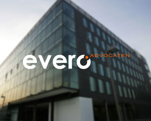 Evero advocaten