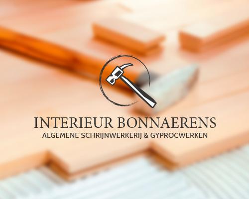 Interieur Bonnaerens