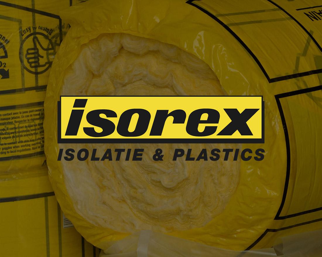 Isorex