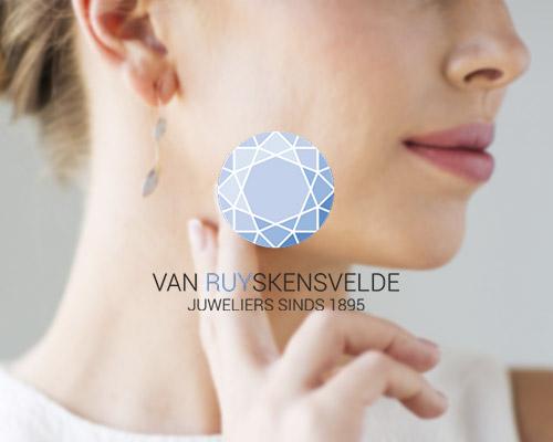 Juwelier Van Ruyskensvelde