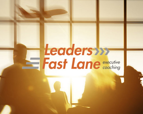 Leaders Fast Lane