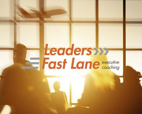 Leaders Fast Lane