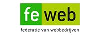 logo Feweb