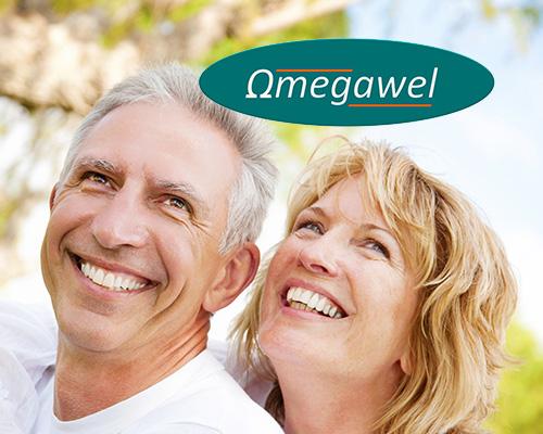 Omegawel