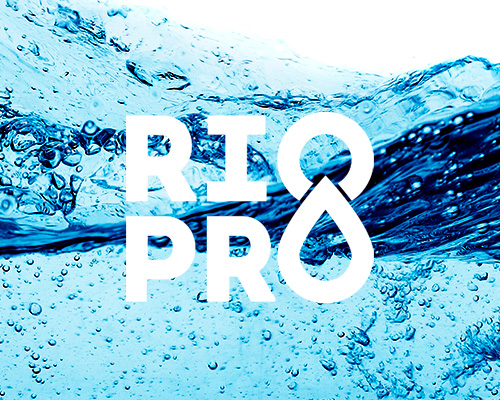 Rio Pro