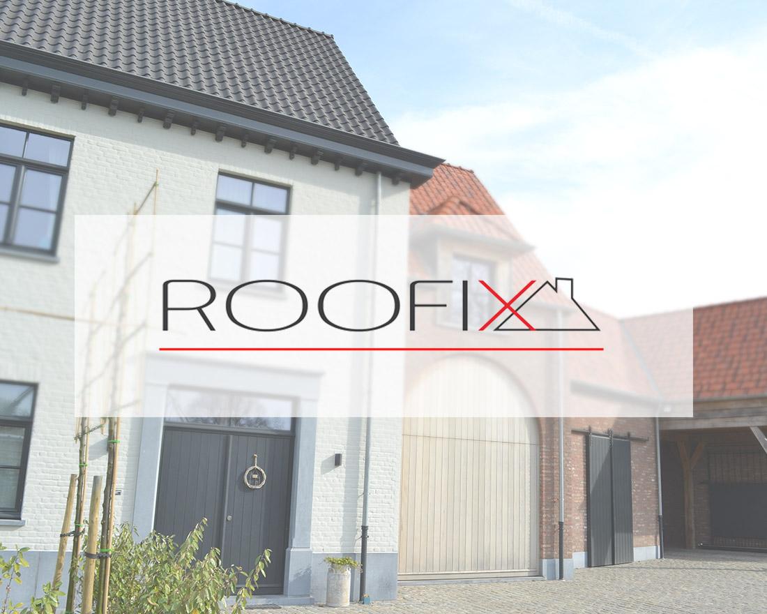 roofix