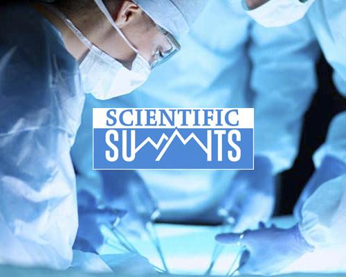 Scientific Summits