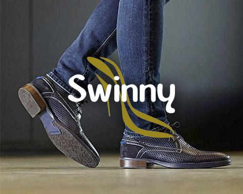 Swinny