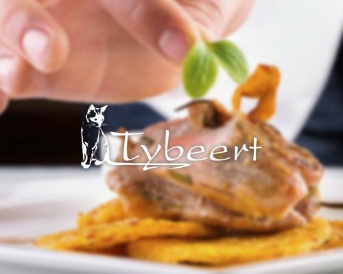 Tybeert