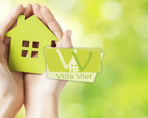 Villa Vief