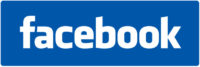 Facebook marketing opleiding