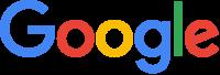 Beter scoren in Google