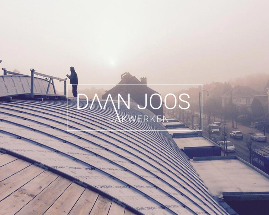 Daan Joos