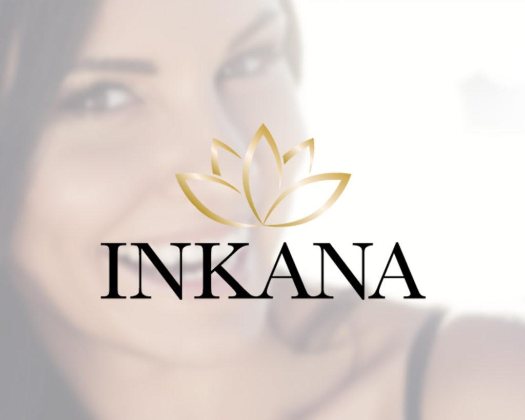 Inkana