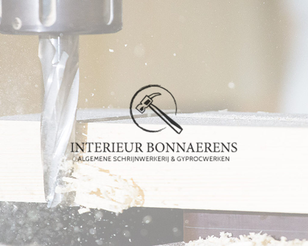 Interieur Bonnaerens