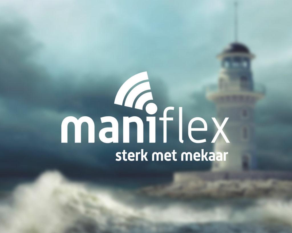 Maniflex