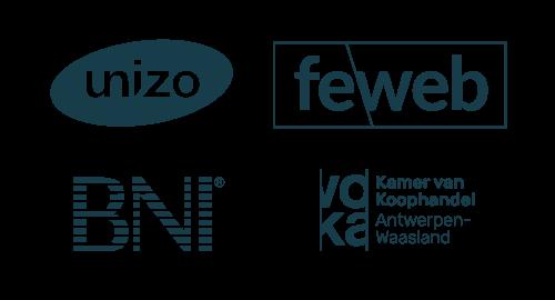 logo lidmaatschap